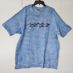Morro Bay T-shirt Top